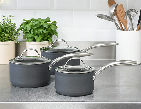 Cookware Professional Cast Iron Cookware Amp More Online