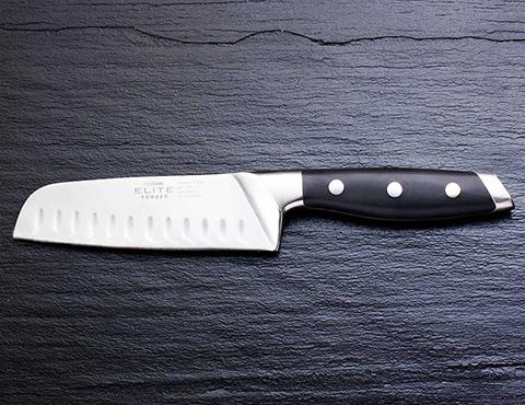Best Affordable Kitchen Knives | Kitchen Knives Buy Kitchen Knives Sets Online By Procook Uk