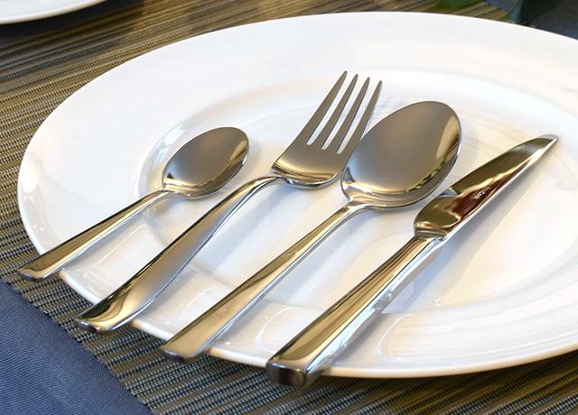 ProCook Cutlery