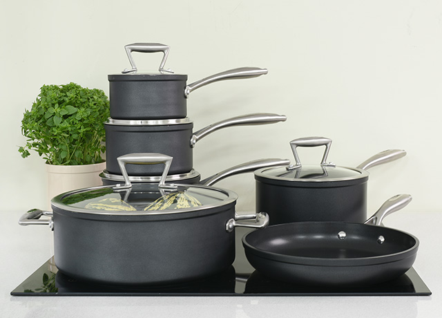 ProCook Cookware Sets