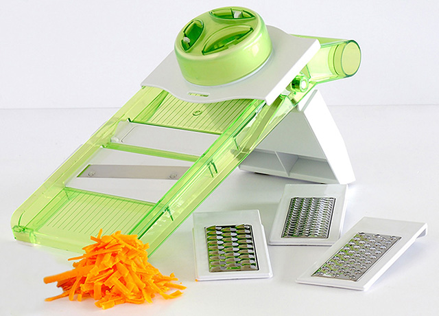 ProCook Kitchen Accessories