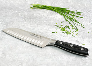ProCook Professional X50 Knives