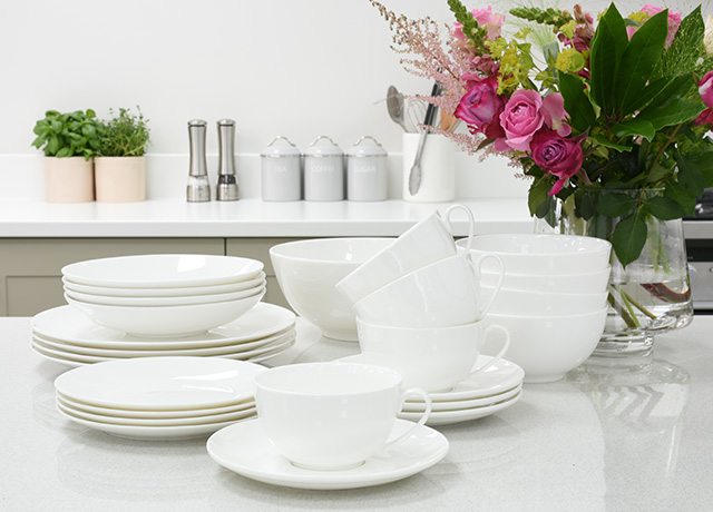 ProCook Bone China